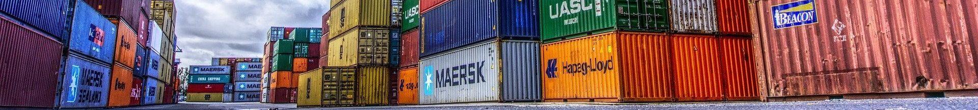 container 3118783 1920 II e1574096656993